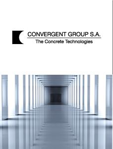 CONVERGENT GROUP SA