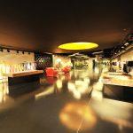 ASTER TEKSTİL | Decorative Polyurethane Floorings