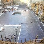 BERKO İLAÇ | Two Component Spray Polyurathane Water Insulation and Flooring Systems