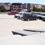 GÖKKUŞAĞI OTOMOTİV | Two Component Spray Polyurathane Water Insulation and Flooring Systems