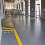 İZMİR AMBALAJ | Epoxy Floorings