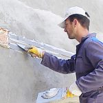 KADİR HAS ÜNİVERSİTESİ | Historical Artifact Repairs