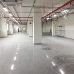KUNT ELEKTRONİK | Industrial Polyurethane Floorings