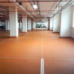 KUNT ELEKTRONİK | Antistatic Floorings