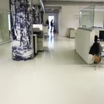 KUŞAK TEKSTİL | Decorative Polyurethane Floorings