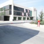 NAMET | Pentra-Guard® HP Liquid Surface Hardener and Sealer