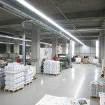 PROMAT | Epoxy Floorings